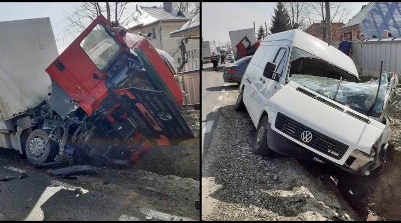 accident-granicesti-01aprilie2021-01