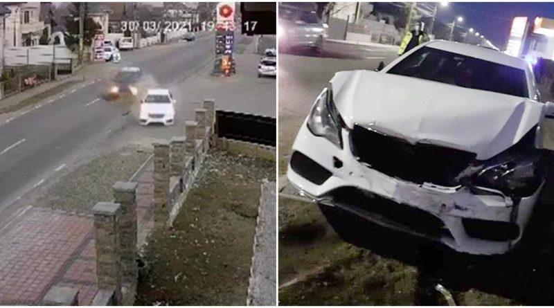 accident-vicov-30martie2021