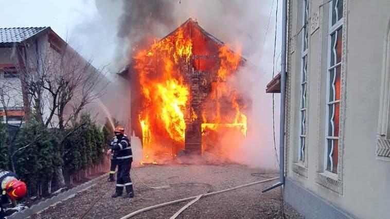 incendiu-dorna-candrenilor-3aprilie2021-01
