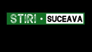 Stiri Suceava - Aici gasesti toate stirile din Suceava