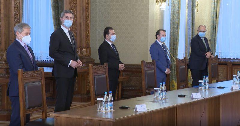 Coalitie-usr-plus-pnl-guvern