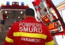 paramedic-smurd