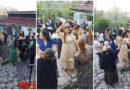 Petrecere de majorat cu peste 50 de persoane, în Suceava, transmisă LIVE pe Facebook. Polițiștii au intervenit și au aplicat 11 amenzi