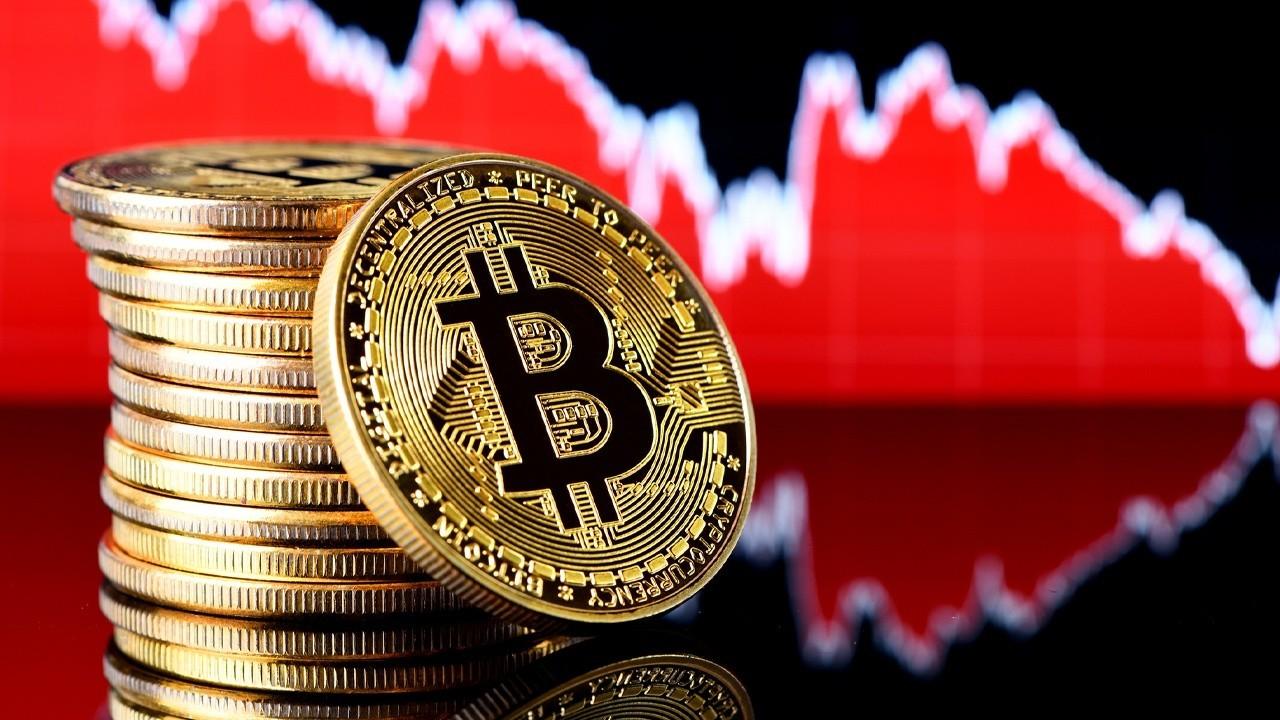 Ce pericole ti se pot intampla daca folosesti Bitcoin - europolitics